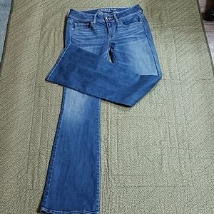 NWT American Eagle Outfitters jeans
